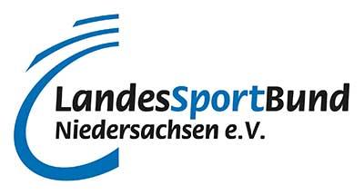 LSB-Online-Sportangebot:  #SportBleibtStark